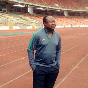 Babangida: NFF Must Learn From FIFA Sanction, Avoid Repeat