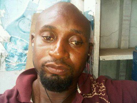 Opabunmi: Fake Pastors, Imams Duped Me, Promised To Cure My 'Blindness'