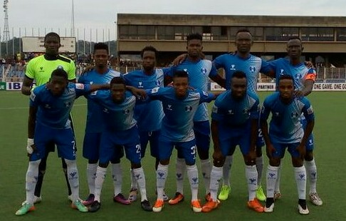 Amoo Savours 3SC Win Over Sunshine, Targets Another Lifeline Points Vs Pillars