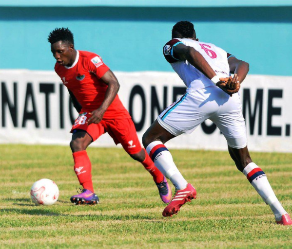LMC Shifts NPFL Matchday-26 Fixtures From Sunday To Wednesday