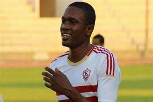 INTERVIEW New Super Eagle Youssef: I Almost Played For Egypt; I'd Love EPL Move