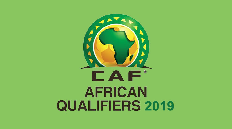Complete Sports Readers Totally Support AFCON Expansion, New Calendar