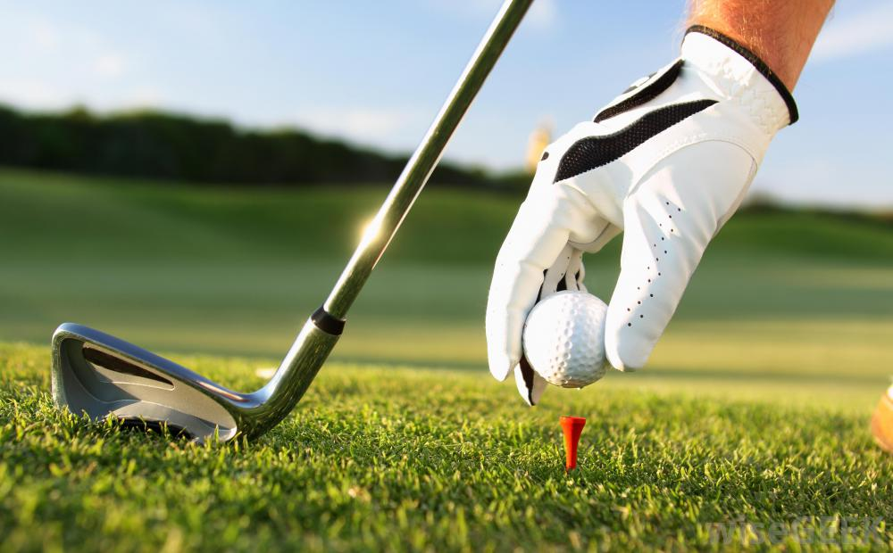 Stat Sheet: How Much Does A Hole-In-One Improve Your Odds Of Winning A Tournament?