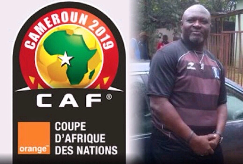 Babalade: CAF On Right Course With AFCON Timetable Shift, Expansion