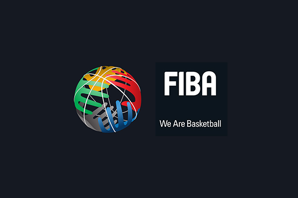 FIBA Lists African Champions D'Tigress For Women's Basketball World Cup In Spain