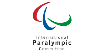 Int'l. Paralympics Federation, Nigeria Para-Powerlifting  Hold Three-Day Seminar In Lagos