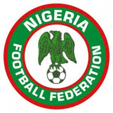 NFF Invite Applications For Falcons, Other National Teams Coaching Positions
