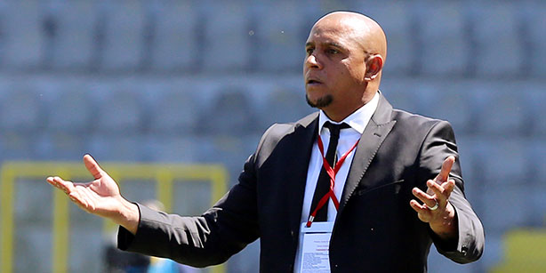 Brazil Legend Roberto Carlos Faces Three Months In Jail