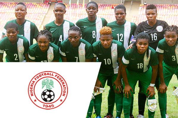 NFF In Dilemma Over Appointment Of Super Falcons Coach