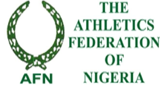 AFN Change Dates For National Trials Again