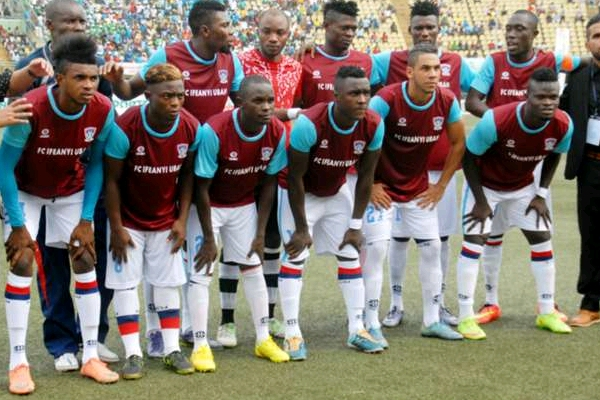 LMC Hits FC IfeanyiUbah With Fines, Suspension of Players And Officials Over Misconduct