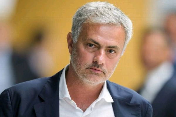 Mourinho Backs New Transfer Window Rule, Criticises Pereira As Hughes Talks Tough