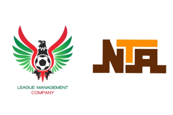 LMC, NTA Sign NPFL Broadcast Partnership Deal