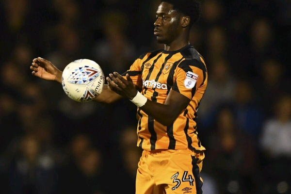Aina Not Satisfied With Hull Draw Vs Aluko's Reading