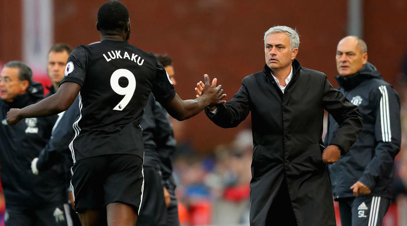 Basel Coach Impressed By Mourinho's 'Perfect' Manchester United Team