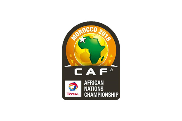 Rwanda, Ethiopia To Battle For The Third Central East African Spot For  CHAN 2018