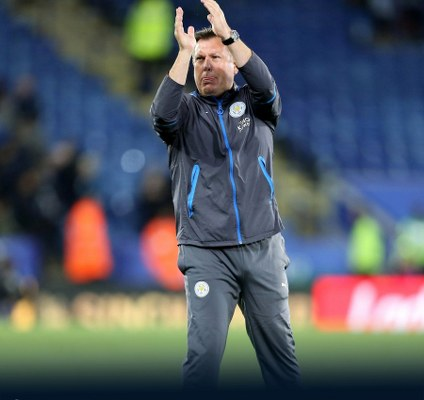 Ndidi, Musa, Iheanacho Lose Manager As Leicester Sack Shakespeare
