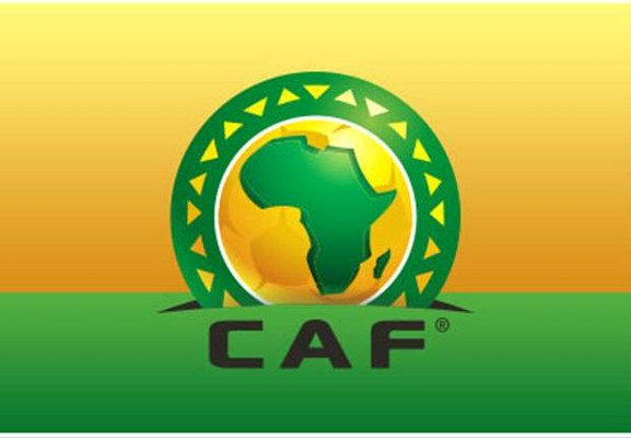Aiteo Takes Over Sponsorship Of CAF Awards