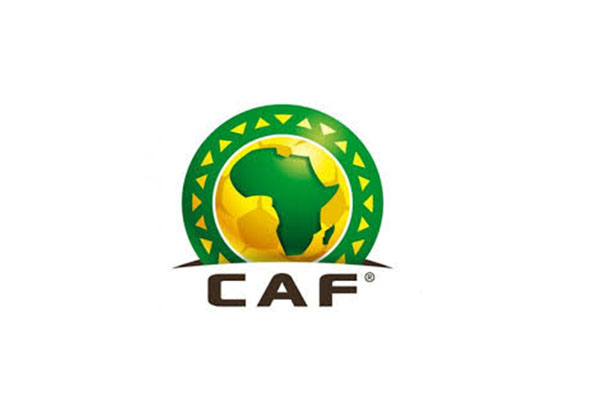 CAF Confirm Morocco As New Hosts Of 2018 CHAN