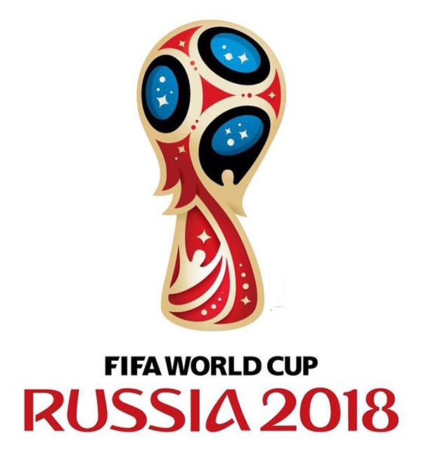 7 Key Facts About 2018 FIFA World Cup Draw