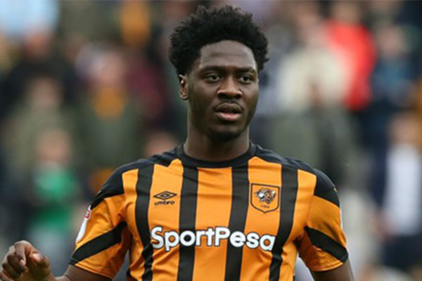 Aina Impresses, Provides Assist In Hull Win; Aluko Loses With Struggling Reading