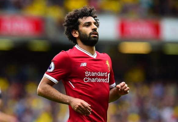 Klopp Unleashes Salah On Chelsea, Boasts Liverpool Hotshot Has Nothing To Prove To Former Club