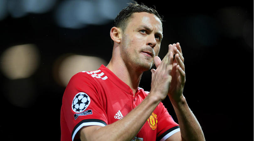 Neville: Chelsea Should Sack Whoever Sold Matic To Manchester United