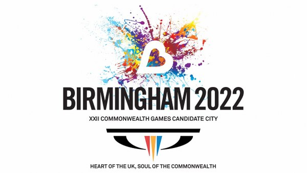 University Of Birmingham Welcomes Birmingham 2022 Commonwealth Games ‎