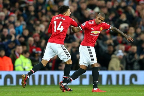 Lingard Rescues United Vs Burnley; Moses, Ndidi In Action As Chelsea Win, Leicester Lose