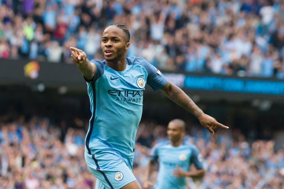 Man Who Racially Abused Raheem Sterling Before Tottenham Game To Appear In Court Today