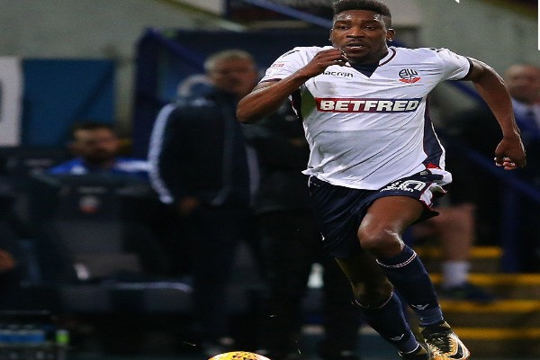 Ameobi Returns, Aina In Action As Bolton Sink Struggling Hull