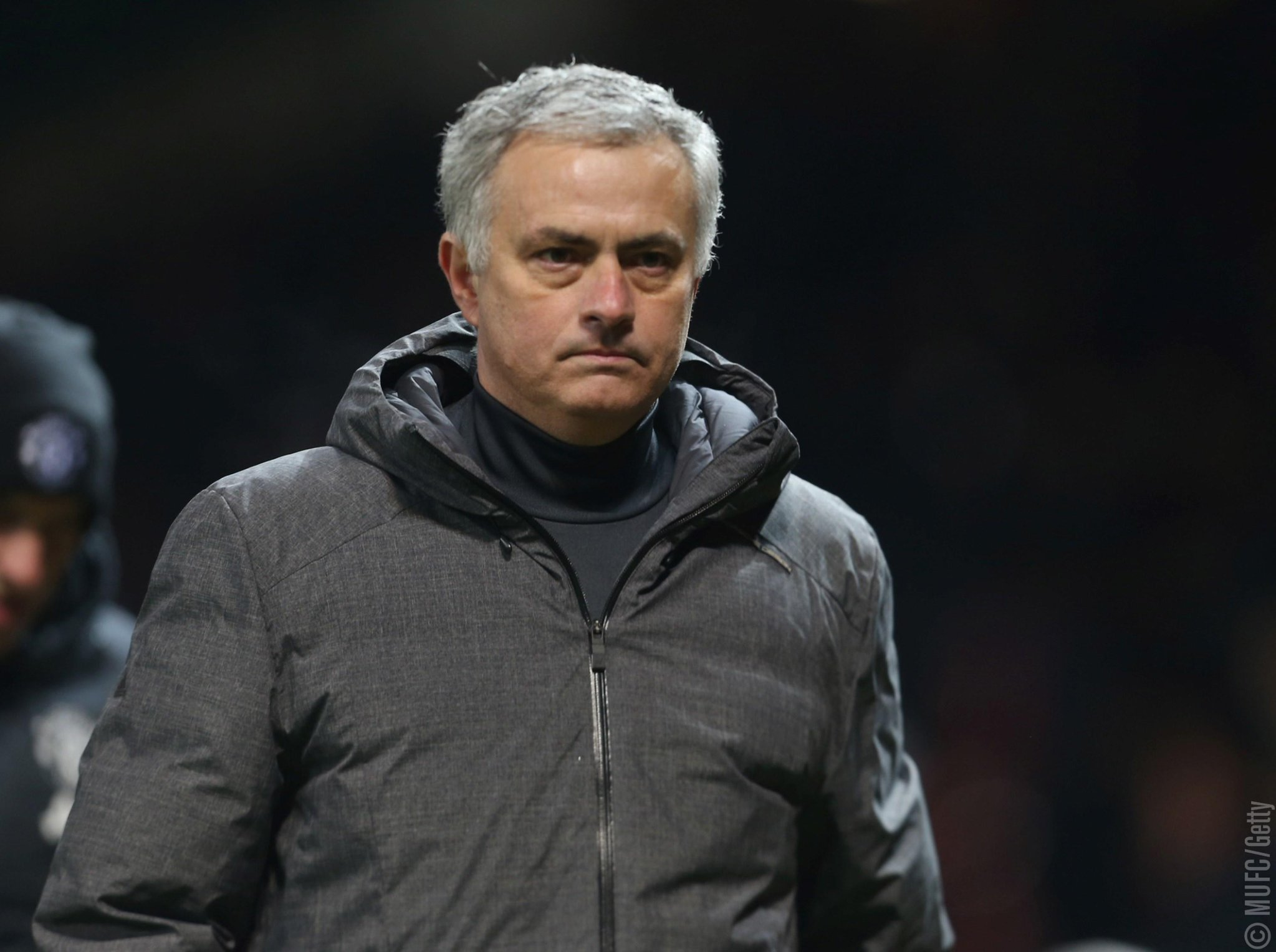 Mourinho Makes Match-Fixing Jibe At Conte As Feud Escalates