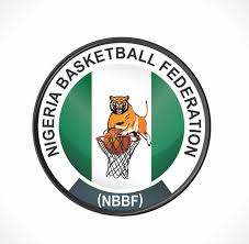 NBBF Invite 20 Players For Commonwealth Games Camping