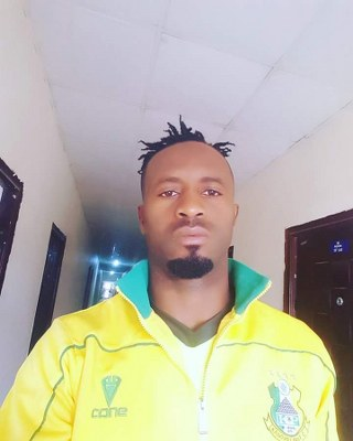 NFF, Enyimba, Rangers, Rivers United Mourn Chinedu Udoji's Untimely Death