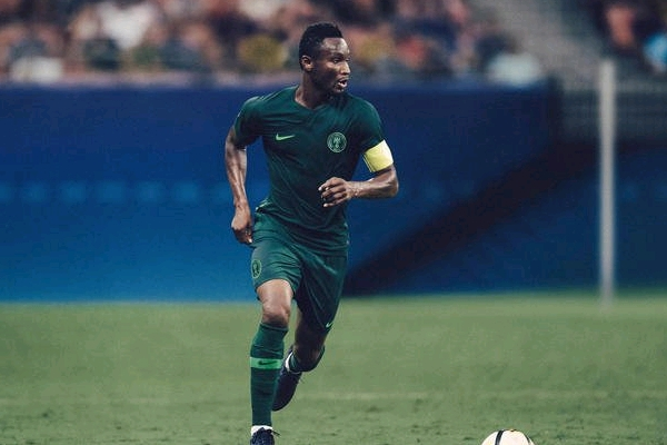 Mikel: Chelsea Will Bounce Back From Recent Troubles