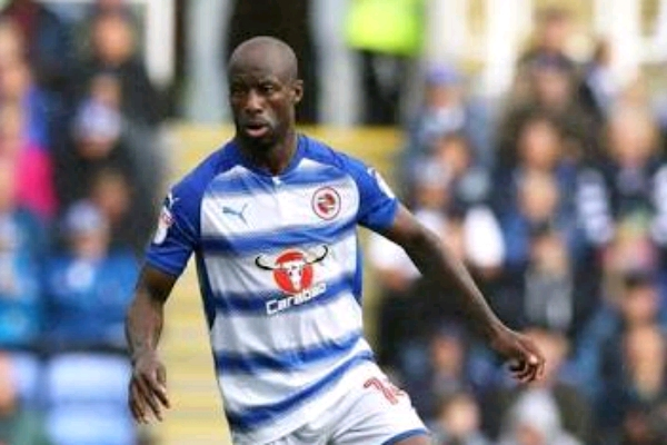 Aluko In Action As Reading Lose First Pre-Season Friendly
