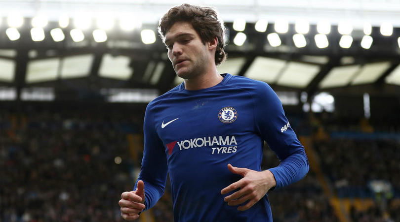 Bakayoko Out, Alonso Returns Against Barcelona In Champions League Cracker – Conte