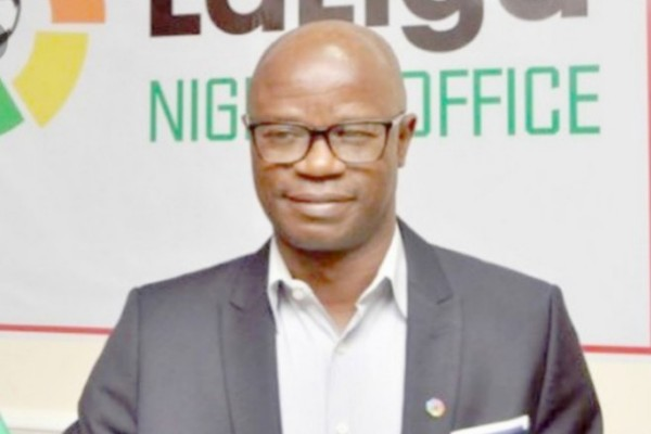 Adepoju: Super Eagles Errors Will Be Corrected Before World Cup