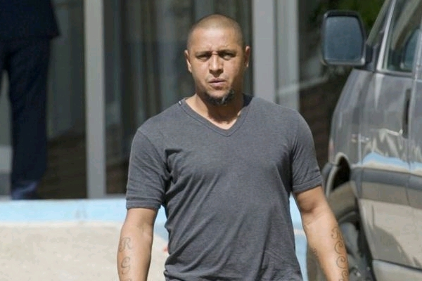 Brazil Legend Roberto Carlos Set For Real Madrid Clinic In Lagos