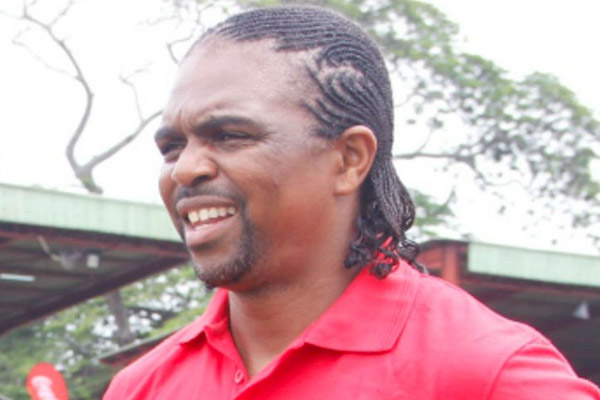 Kanu: Super Eagles Can Reach World Cup Semi-Finals