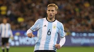Biglia Tips Argentina For World Cup Success, Rues Romero's Absence