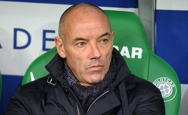 Troost-Ekong, Shehu To Get New Coach As Bursaspor Sack Le Guen