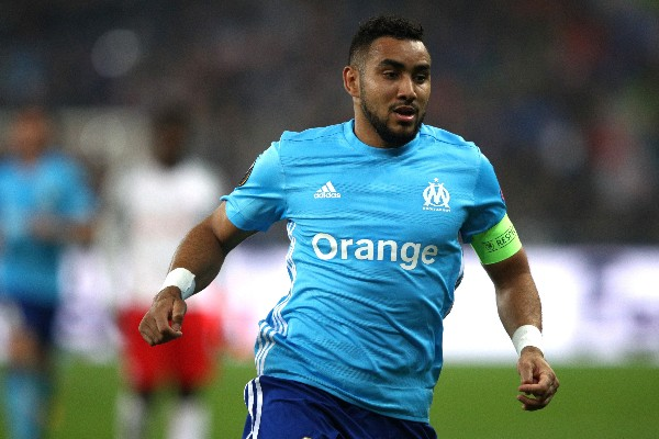 Marseille Star Payet Dismisses Injury Fears, Targets Europa Glory Vs Atletico