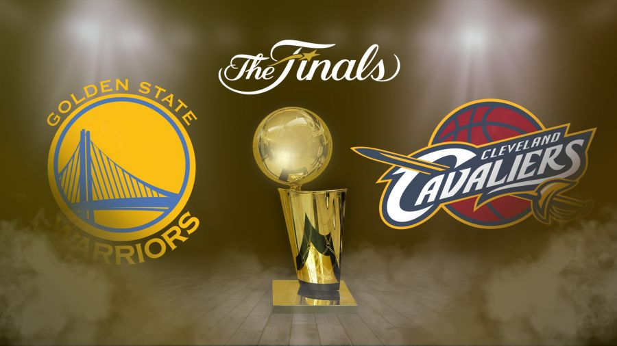 NBA Finals: Golden State Warriors Vs Cleveland Cavaliers Betting Tips