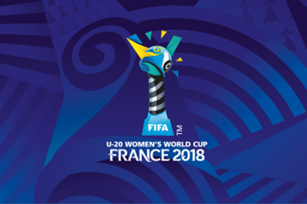 FIFA Snub Nigerian Refs For FIFA U-20 Women's World Cup