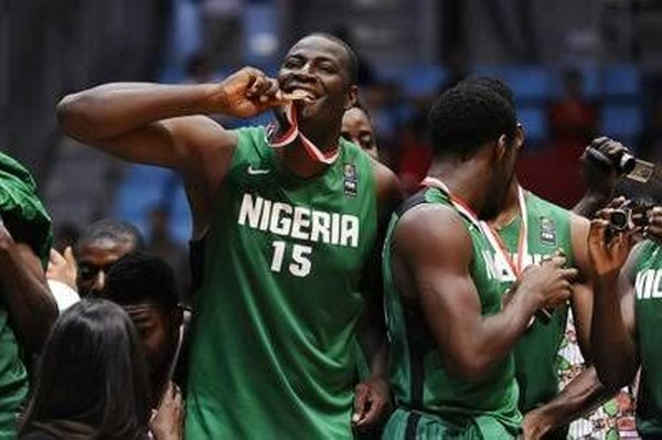 Ex-D'Tigers Captain Oyedeji: Super Eagles Can Shock The World Like Ghana Did In 2010