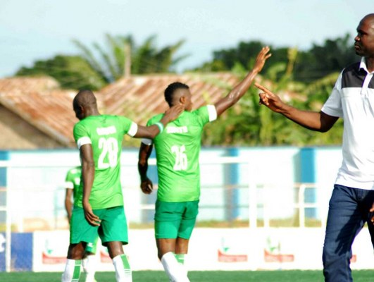 NPFL: Lobi Stay Top As MFM Shock FCIU; Nasarawa Edge Enyimba In Thriller