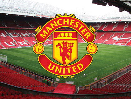 Man United Rated World's Most Valuable Football Team For Second Year