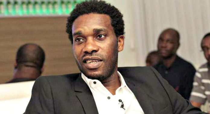 Okocha, Yaya Toure, Dwight Yorke Headline DStv's 2018 World Cup Broadcast