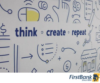 FirstBank Set To Launch An Innovation Lab